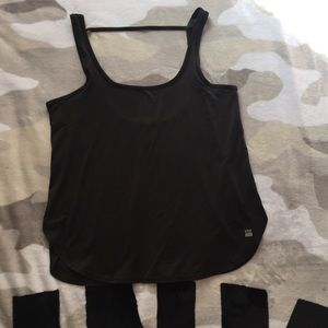 💎$9 IF BUNDLE. VSX tank